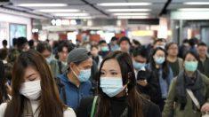 브라질·멕시코서도 코로나바이러스 의심 환자…상하이·우한 다녀와