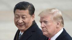 """트럼프 """"1월 15일 백악관서 중국과 1단계 무역합의 서명할 것"""""""