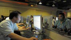 해외로 뻗어나가는 중국식 정보 검열