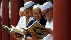사회주의 가치 반영해 성경, 코란 다시 쓰는 중국 공산당