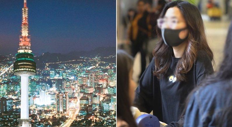 기사 내용과 관련 없는 자료 사진 / [좌] CJ푸드빌, [우] 연합뉴스