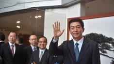중국 공산당, 홍콩 연락판공실 책임자 왜 바꿨나