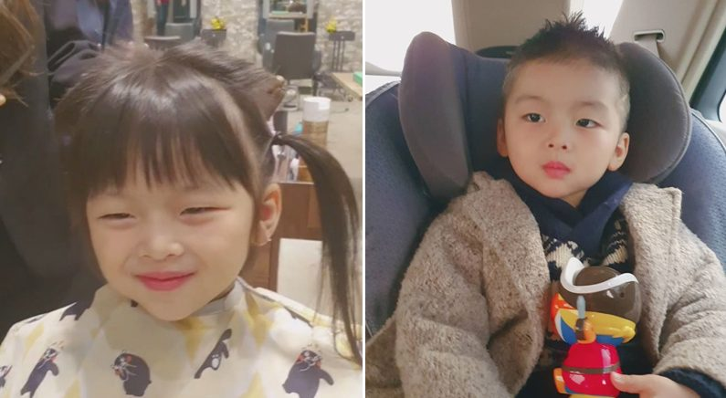 Instagram 'junghwa_jjung'