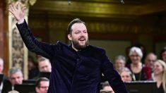 비엔나 '신년음악회', 그 특별함의 美學