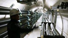 """한국전력, 전력사업에 중국기업 입찰 허용 논란에 """"아직 결정된 바 없다"""""""