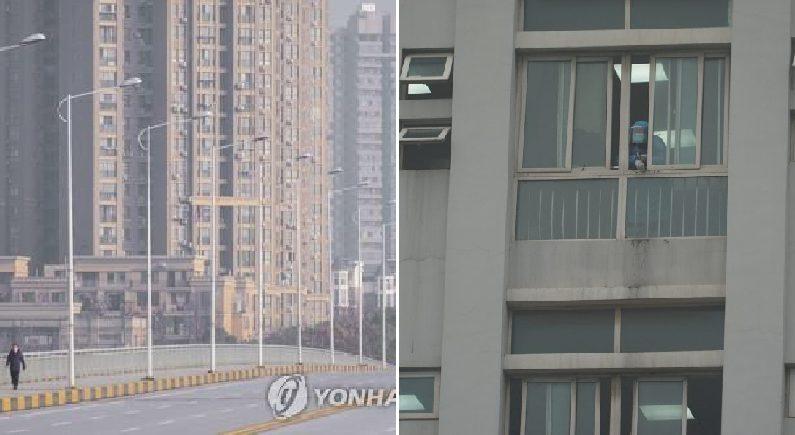 기사와 관련 없는 사진   연합뉴스