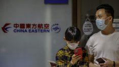 매출 타격 中 기업들, '바이러스 채권' 앞다퉈 발행…5조8천억 규모