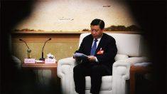 """'시진핑 딸' 주장 인물, 해외 중국어 커뮤니티에 해명글…""""아버지도 한낱 바둑돌"""""""