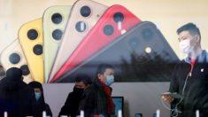 애플, 디즈니 등 美 주요 기업들, 코로나19 사태로 매출에 타격
