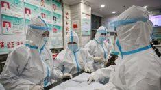 후베이성, 인력·물자 부족 심각…일부 지역선 감염된 검역관이 주민 찾아다니며 체온 측정