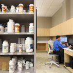 """美 의회 """"의약품·의료용품 中 의존도 과다…의료체계 약점 작용"""""""