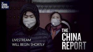 실망스런 유엔, 반체제·인권인사 명단 중국에 넘겨…中인권탄압 폭로한 내부고발자는 처벌 (英)