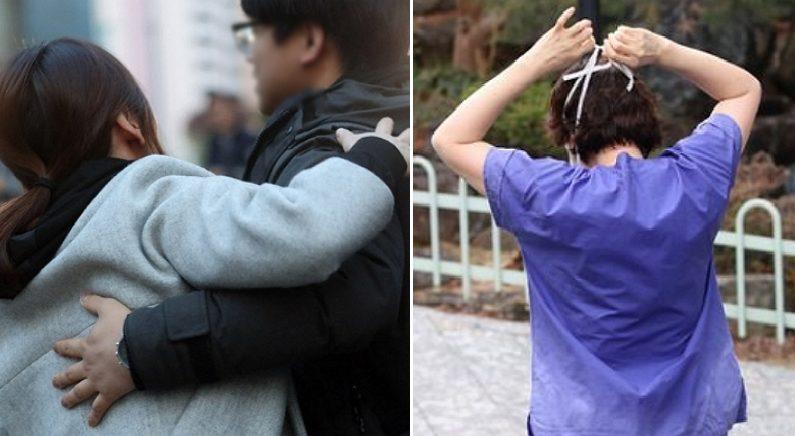 기사와 관련 없는 자료 사진 / [좌] 연합뉴스, [우] 뉴스1