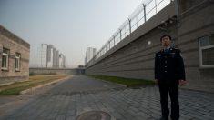 中 교도소에 코로나19 확산, 수감자·교도관 감염…당국은 함구령