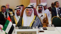 UAE, 한국 수출 원전 1호기 아랍권 첫 가동 승인…석유고갈 대비 차원