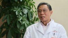 중국, 우한폐렴 사태 책임전가 프레임 짜나…중난산 발언 배경은
