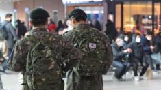 21대 총선후보자, 수감·질병…군복무 안한 후보 145명