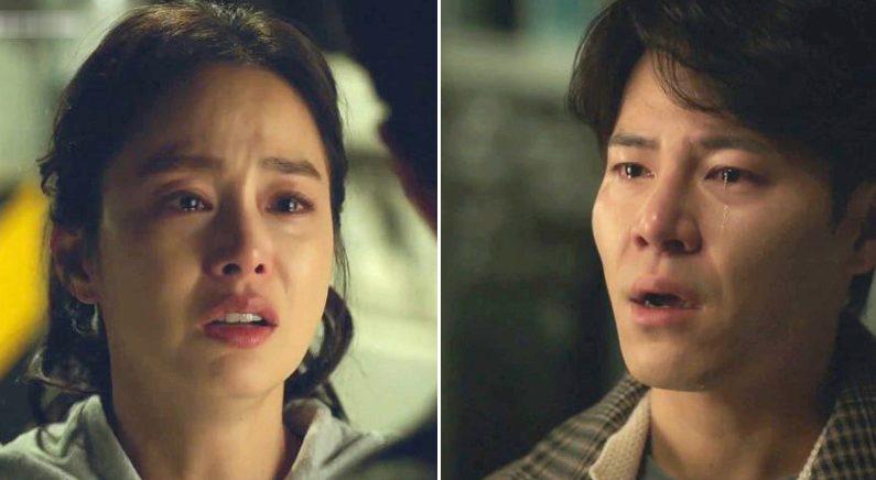 tvN '하이바이,마마!'