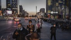 공급망 회복 서두르는 중국 경제 앞에 드리운 먹구름 '글로벌 수요 감소'