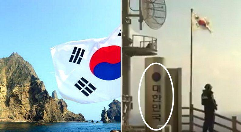 [좌] 연합뉴스, [우] 닛케이 홍보영상