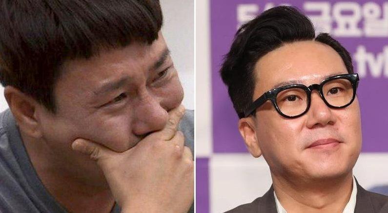 [좌] 채널A '잘 살아보세', [우] 연합뉴스