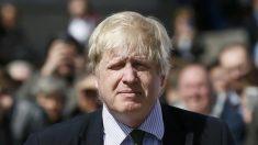 """""""영국 정부, 분노 극에 달했다…사태 끝나면 중국과 청산"""" 화웨이 5G 퇴출도 시사"""