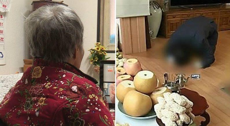 기사와 관련 없는 자료 사진 / 연합뉴스