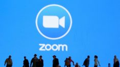 화상회의 앱 '줌(Zoom)', 중국 서버로 암호화키 전송…개인정보·데이터 유출 위험 제기