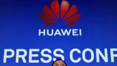 화웨이, 미 제재에 '반도체 옵션' 소진…전체 매출 50% 스마트폰 사업 위기