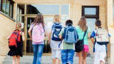 마르크스 주의가 장악한 캐나다 공교육의 현주소