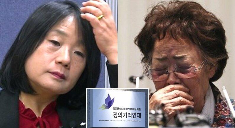 [좌, 우] 뉴스1, [가운데] SBS