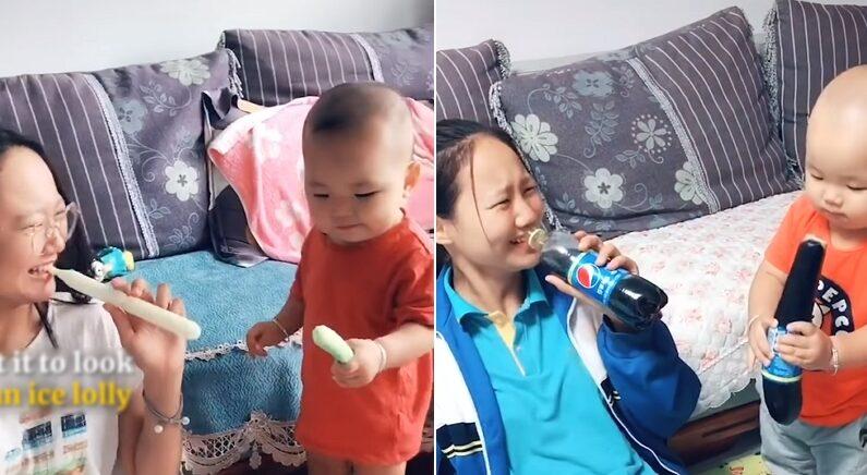 Youtube 'South China Morning Post'