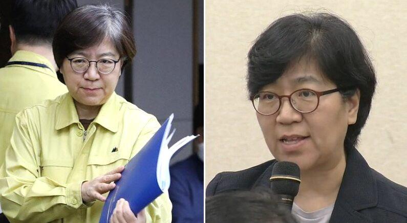 [좌] 연합뉴스, [우] KBS뉴스