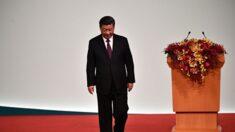 반대파와 결전 임박? 시진핑, 사법·공안 대거 숙청…베이징 부근서 군사훈련도