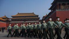 """미 국무부 대외 여론공작 대응기관 """"중국, 로봇 댓글부대로 허위정보 유포"""""""