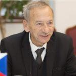 """폼페이오 """"중공, 러시아보다 큰 위협…체코 고위층 대만 방문 지지"""""""