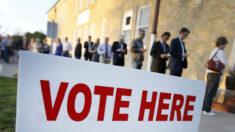 """대선 앞둔 미국, 코로나 우려에 우편투표 확대 논란…트럼프  """"유권자 사기 가능성"""""""
