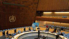 세계보건기구, 우한폐렴에 관한 독립적인 국제조사 실시 합의