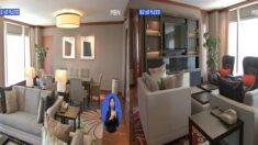 콧대 높은 서울 5성급 특급호텔, 일제히 자존심을 낮춘 이유