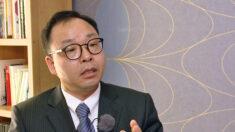 """[인터뷰] 이지용 계명대 교수 """"홍콩 보안법 강행, 中 공산당에 감당 못할 후폭풍 올 것"""""""