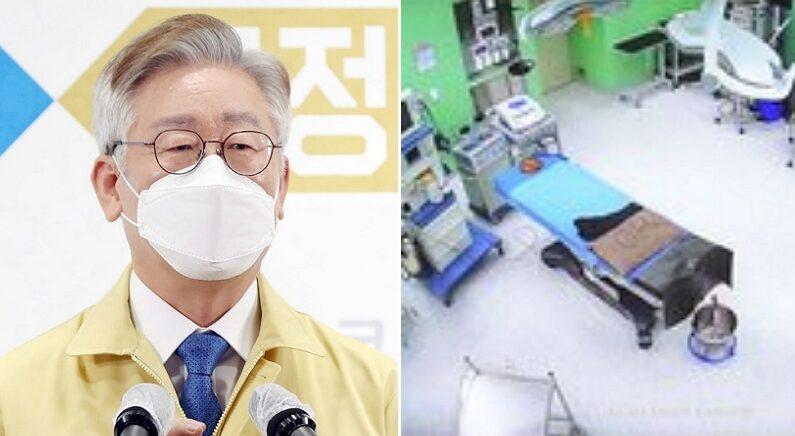 [좌] 뉴스1, [우] 연합뉴스
