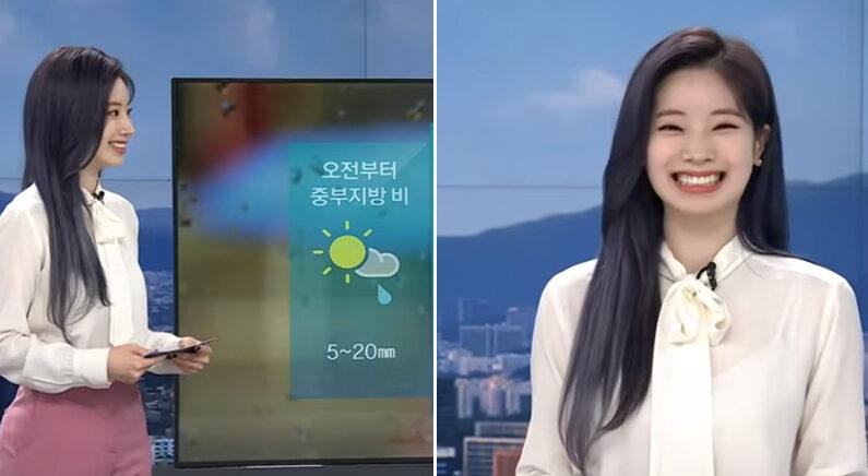 유튜브 채널 'JTBC뉴스'