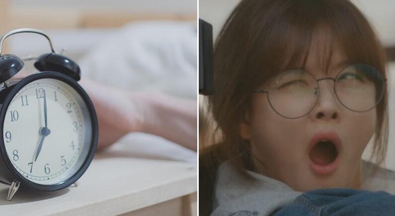 [좌] Pixabay [우] JTBC '일단 뜨겁게 청소하라'