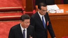 시진핑, 이미 베이징 빠져나갔다? 중국 공산당 지도부 이상 징후 포착 [英]
