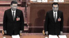 """시진핑과 노선투쟁? 리커창 """"중국 경제, 허리띠 졸라매야 할 때"""""""