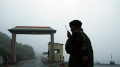 중국-인도 국경충돌을 계기로 살펴 본 양국 군사력