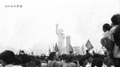 [기고] 톈안먼 31주기를 맞이하여…광장은 잊지 않는다