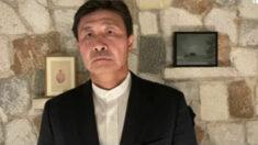 """중국 전 축구스타 """"공산당 뒤엎고 신중국연방 설립하자"""""""