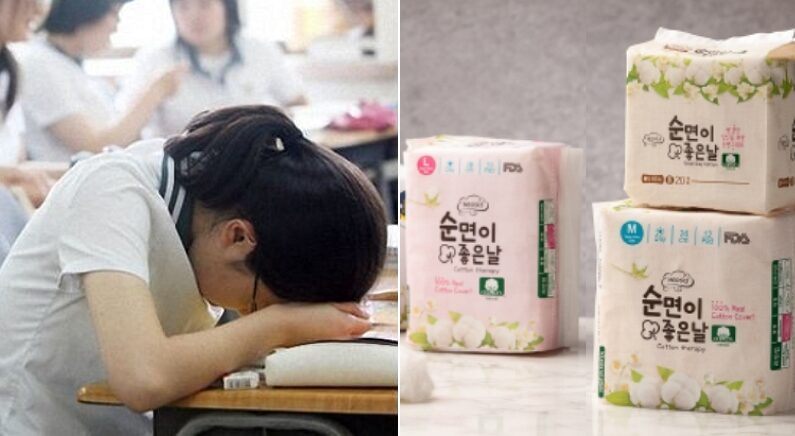 [좌] 연합뉴스, [우] 보람씨앤에치