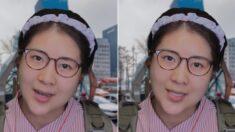 한국인이라면 100% 길 가다 본 적 있는 사이비 전도 '눈빛'을 묘사해봤다 (영상)